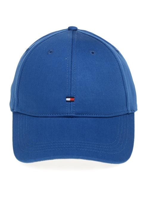 Tommy Hilfiger Erkek Şapka Dazzling Blue-Pt  746c93e337